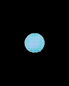 Urinoirplaid Pine Blue