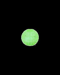 Urinoirplaid Apple Green
