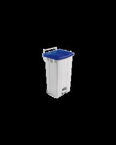 Vuilbak PB-1500 Blauw
