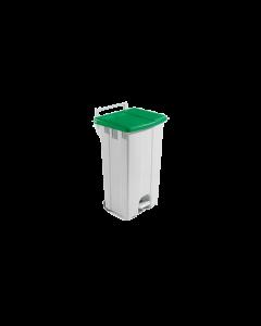 Vuilbak PB-1500 Groen